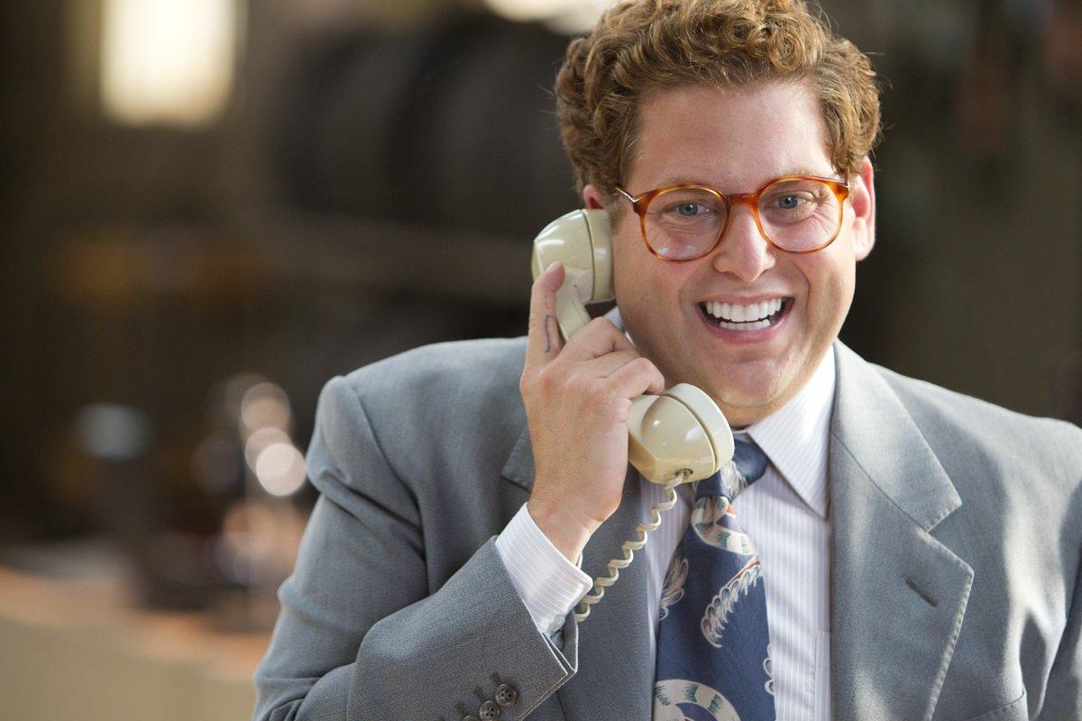 Говорящая фотография для вашего бизнеса