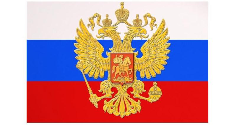 Органы исполнительной власти субъектов РФ