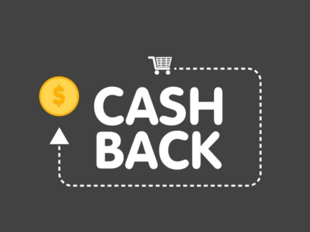 Биржа Gemini и Mastercard выпустят кредитную карту с кешбэком в криптовалютах