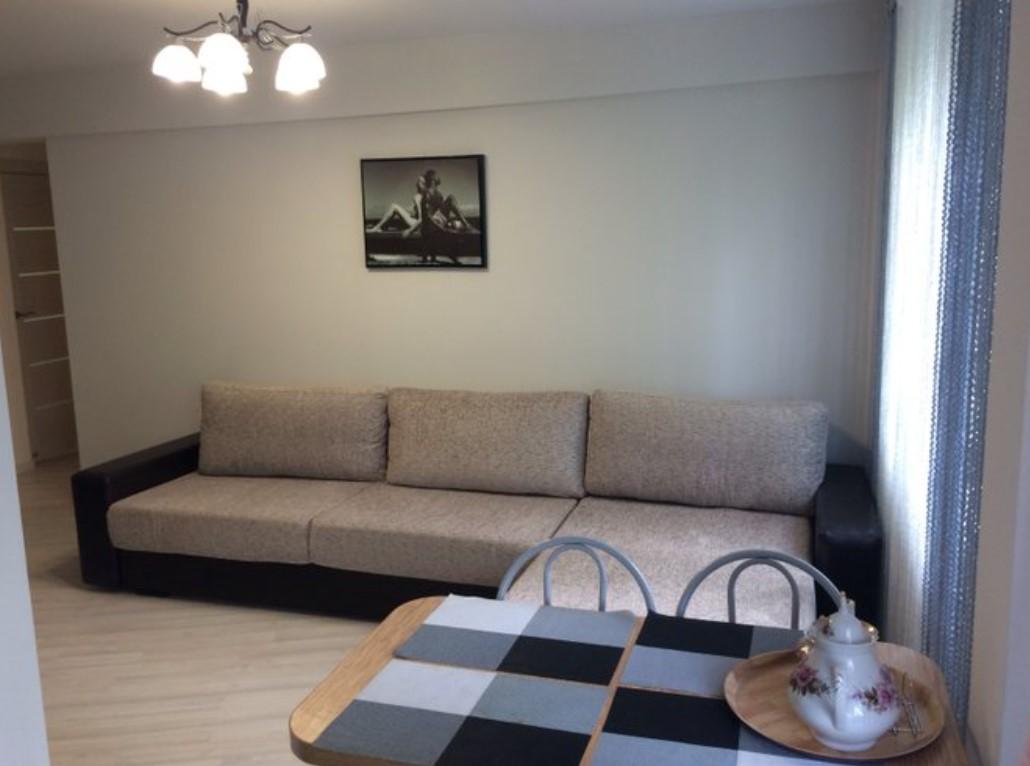 ТОП 5 советов, как снять квартиру в Могилеве